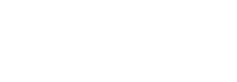 Greener ports for a cleaner world.