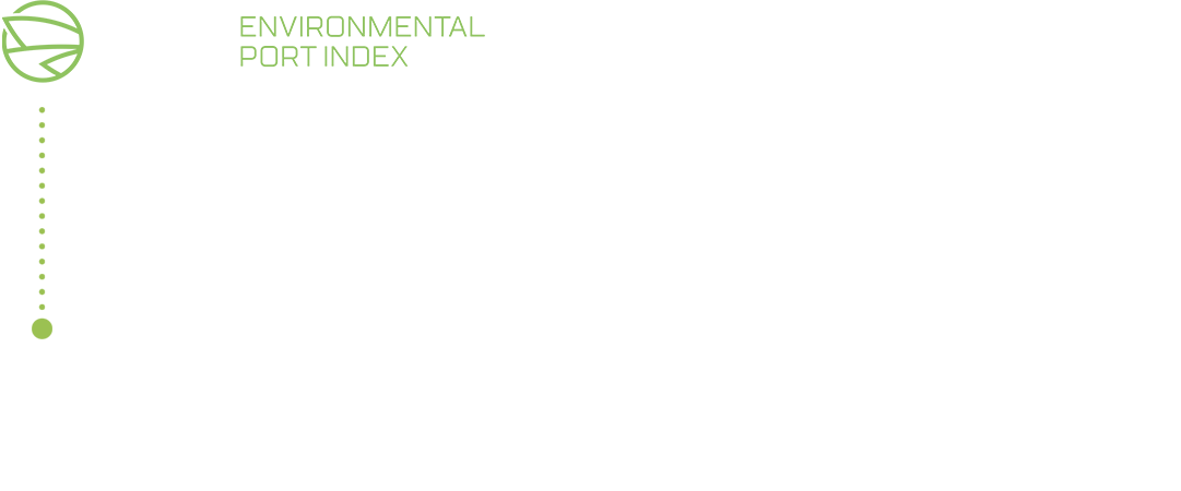 Reduce your costs and carbon footprint.