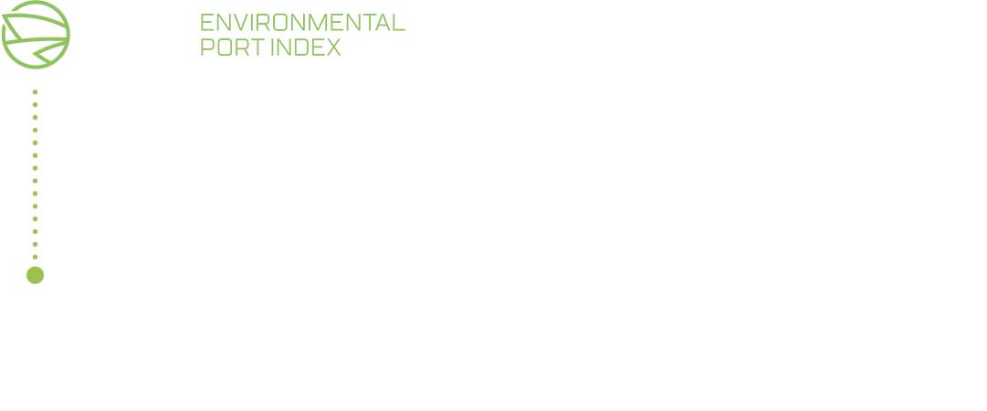 Aligning our industry and environment.